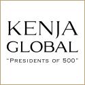 KENJA GLOBAL(賢者グローバル) 株式会社天高く 栗原清